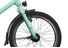 ORBEA Katu 20 fresh green